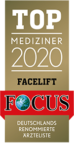 Siegel Facelift 2020 Dr.Kalthoff