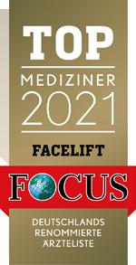 Siegel Facelift 2021 Dr.Kalthoff